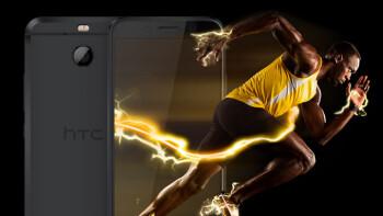 Htc Bolt Vs Samsung Galaxy S7 Edge Pixel Xl Iphone 7 Plus Size