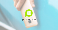 uh-oh-protection-htc-one-m9.jpg
