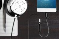 adapter-2.jpg