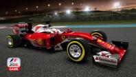 F1-2016-iPhone-7-1.jpeg