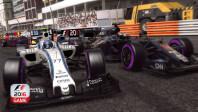 F1-2016-iPhone-7-2.jpeg