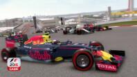 F1-2016-iPhone-7-4.jpeg