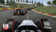 F1-2016-iPhone-7-5.jpeg