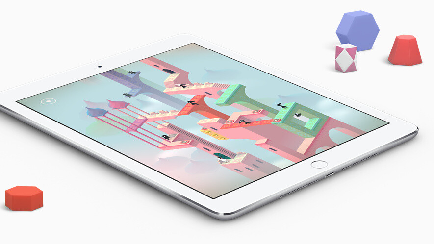 Apple 2016 Holiday Gift guide is out: device, music, photo and toy gifts