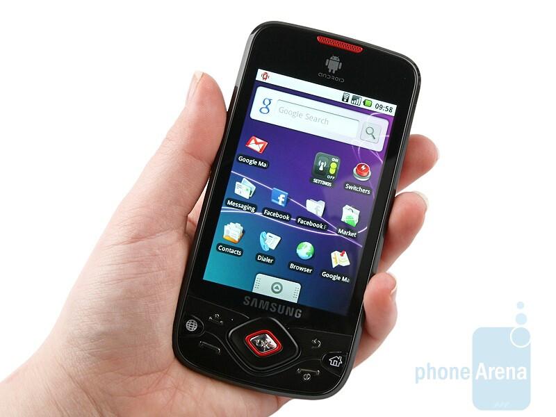 http://i-cdn.phonearena.com/images/articles/26489-image/Samsung-Galaxy-Spica-Review-Design-005.jpg