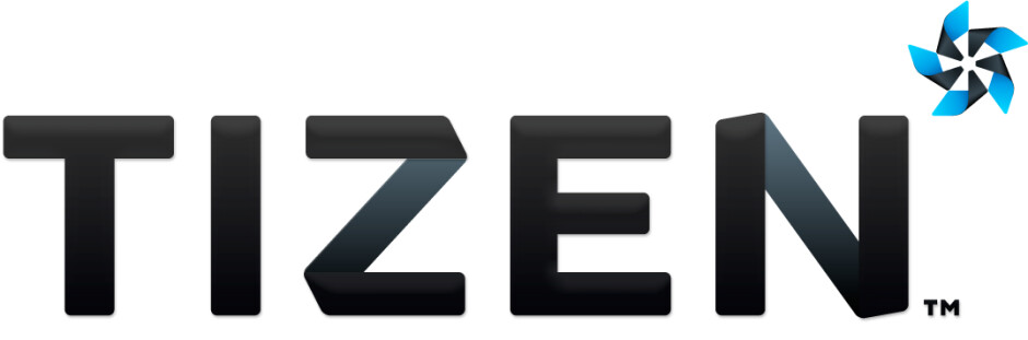 Poll: Should Samsung keep trying with Tizen?