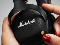 marshallheadphonesslidemidbluetooth021900.jpg