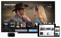 apple-tv-app-1.jpg