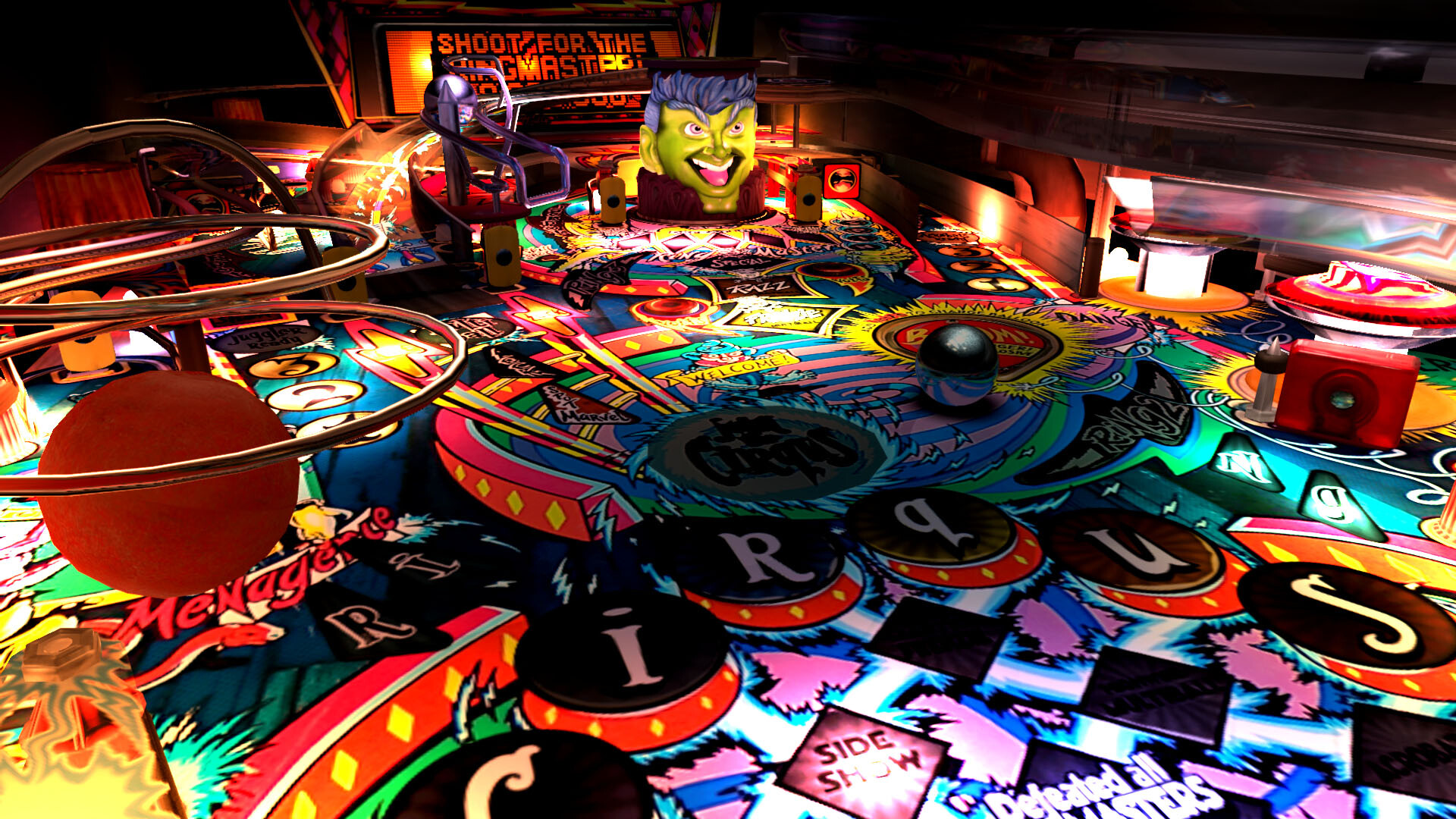 Phone Pinball For Android Phone 5 of the best pinball games for iphone and android