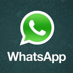Increasing number of governments restricting messaging apps with end-to-end encryption