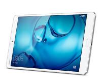 Huawei-MediaPad-M2-4.jpg
