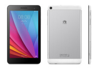 Huawei-MediaPad-T1-1.jpg