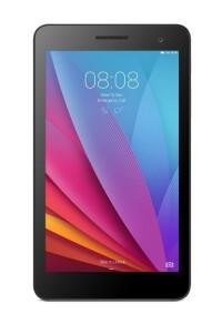 Huawei-MediaPad-T1-2.jpg