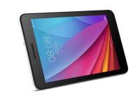 Huawei-MediaPad-T1-5.jpg