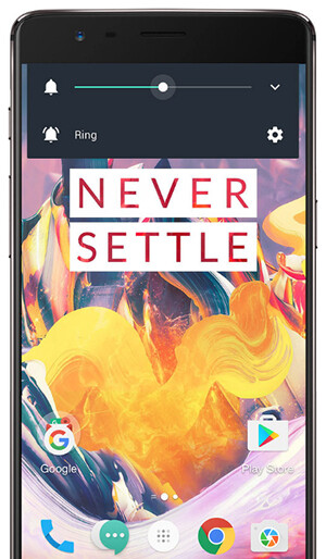 OnePlus 3T specs review: Flagship Killer, version 5.0