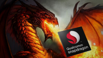 Qualcomm announces Snapdragon 835: Samsung-provided 10 nm tech, more power, smaller footprint
