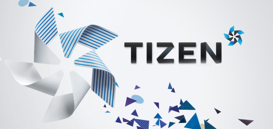 Poll results: The people still have faith in Tizen!