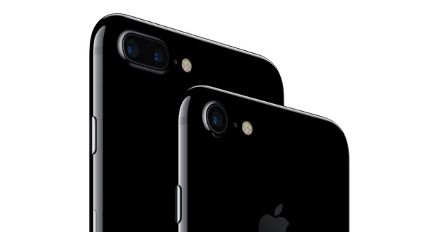 Apple working on augmented reality features for the iOS camera app