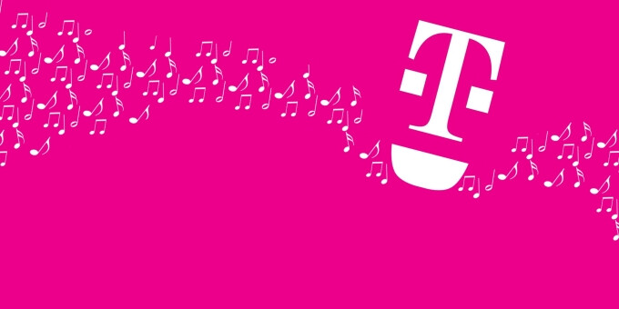 T-Mobile is singing the notes of success - Deutsche Telecom no longer interested in selling T-Mobile US, chases growth opportunities