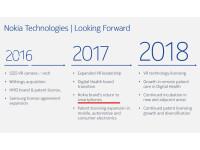 Nokia-smartphones-2017-02.jpg