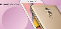 Huawei-Mate-9-Lite