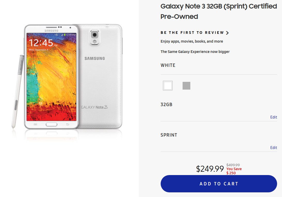 Samsung Galaxy Note 3 Neo - Full phone specifications