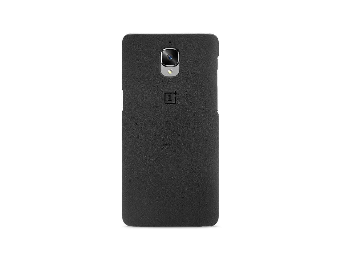 Top 7 Best Cases For The OnePlus 3T