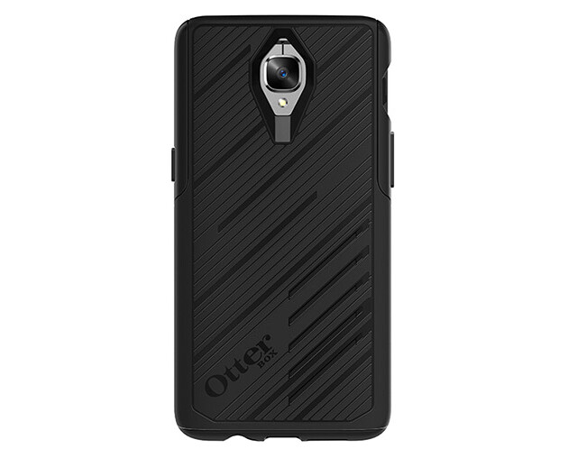 hot sale online 03ad8 28f35 Top 7 best cases for the OnePlus 3T - PhoneArena