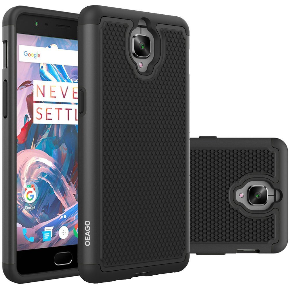 d98847f0bf Image: 1 of 6. gallery image. prev image. next image. LOADING. gallery  image. Top 7 best cases for the OnePlus 3T