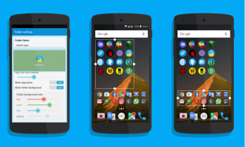 Best New Widgets For Android November 2016