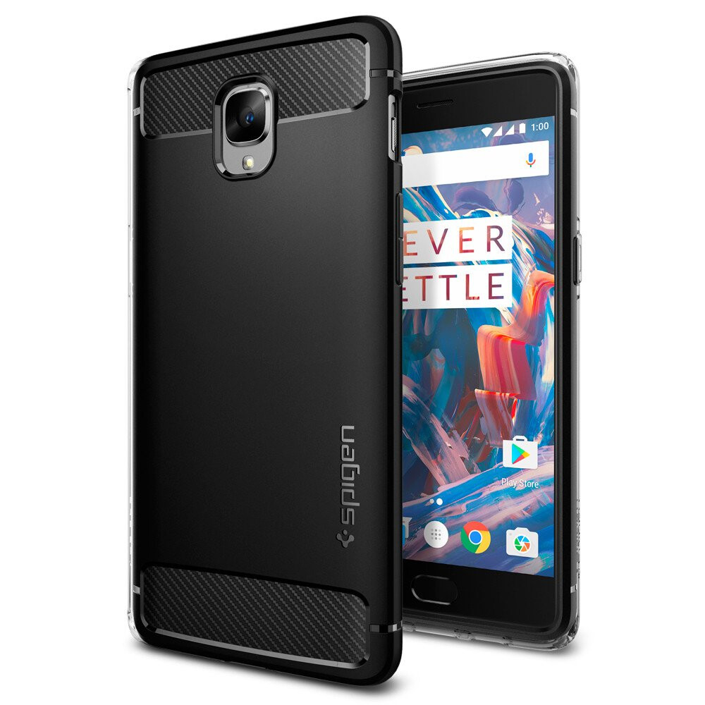 da21228a82 Image: 1 of 5. gallery image. prev image. next image. LOADING. gallery  image. Top 7 best cases for the OnePlus 3T