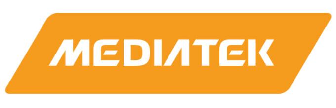 MediaTek launches UltraCast, a 4K video streaming technology