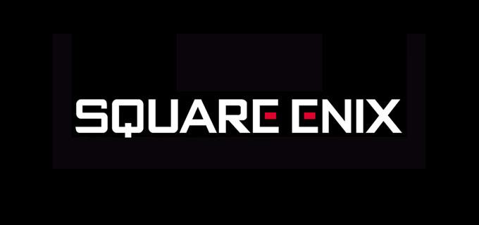Square Enix deal alert: Hitman Sniper, Deus Ex Go, Lara Croft Go, Hitman Go 80% down to $0.99
