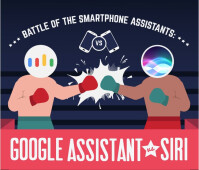 siri-vs-google-assistant-2.jpg