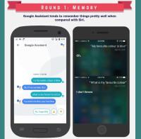 siri-vs-google-assistant-4.jpg