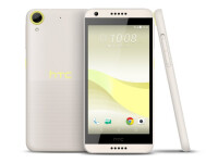 HTC-Desire-650-03.jpg