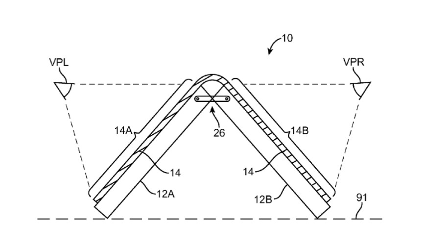 32214856547 as well Htc Phone Camera as well Id1187730518 furthermore 23703111 also Apple Receives A Patent From The USPTO For Devices With A Flexible Display id88126. on apple iphone zoom out