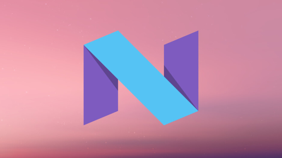 Google releases Android 7.1 Developer Preview 2 for some devices