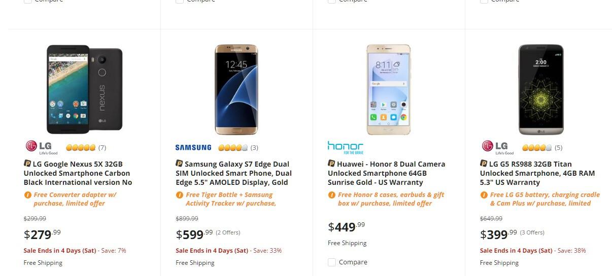 Black Friday  Iphone Se Deals