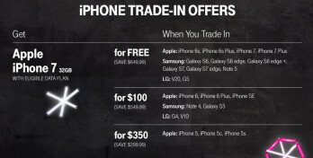 T mobile iphone trade in deal : 1800 flower radio code