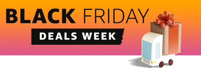 All Black Friday 2016 phone and tablet deals from Verizon, AT&T, T-Mobile, Amazon, Apple, BestBuy