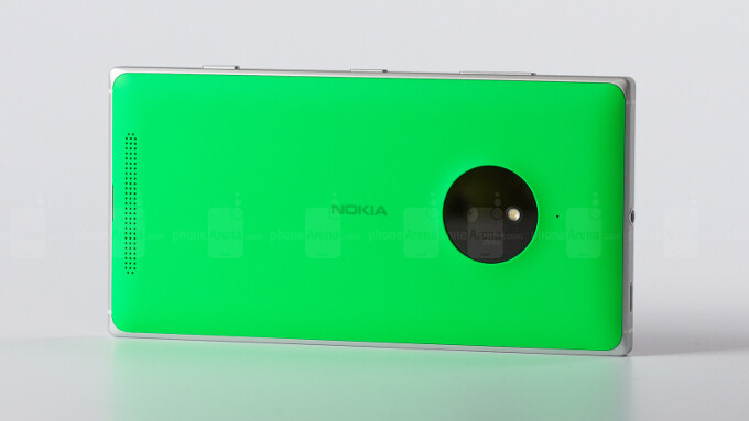 Nokia flagship rumored to pack Snapdragon 820 CPU, QHD display and Carl Zeiss camera lens