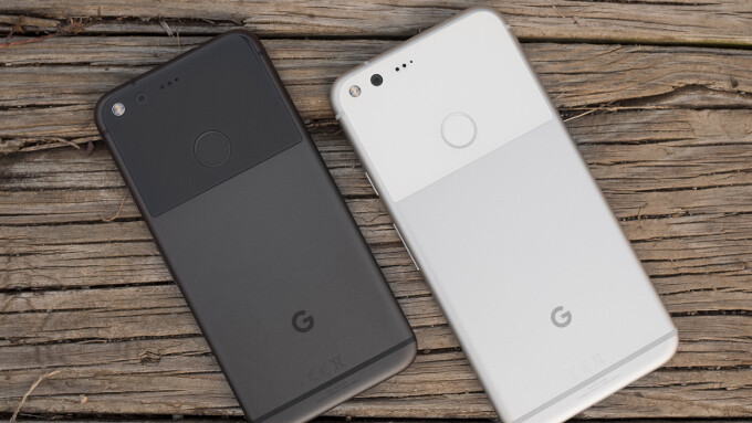 Black Friday 2016 deals on Google gadgets bring hugely discounted Verizon Pixel and Pixel XL, Google Home and Chromecast
