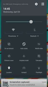 HTC-10-Review-069-UI.jpg