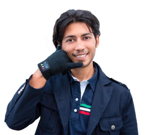 hi-Call