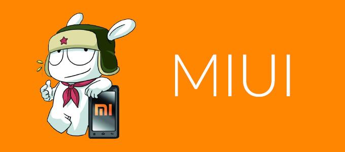 Xiaomi sales plummeting, company remains unfazed