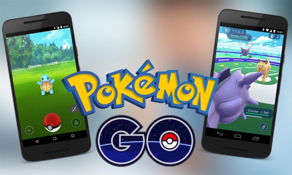 Pokemon GO December update could introduce trading, over 100 new Pokemon