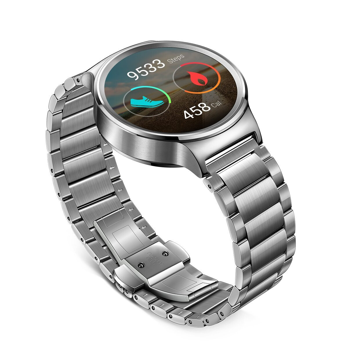 Deal Multiple Huawei Watch Models On Sale Over At Amazon