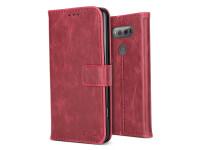 Best-LG-V20-leather-cases-pick-Belk-01