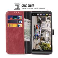 Best-LG-V20-leather-cases-pick-Belk-02